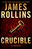 Download Crucible: A Thriller (Sigma Force Novels) in PDF ePUB Free Online