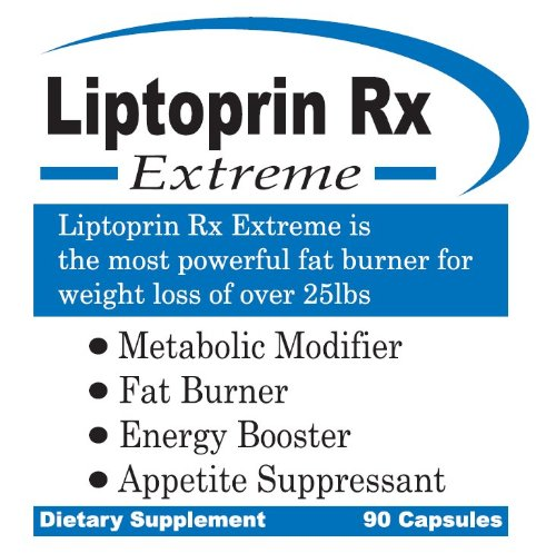 Liptoprin-Rx-Extreme-Natural-Weight-Loss-Pills-That-Works-Fast-Best-Appetite-Suppressant-and-Thermogenic-Fat-Burners-Supplement-Capsules-To-Lose-Weight-and-Burn-Fat-Fast-For-Men-Women-90-Best-Diet-Pil