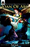 img - for Personal Recollections of Joan of Arc: The Graphic Novel (Campfire Graphic Novels) book / textbook / text book