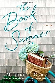 Book The Book of Summer: A Novel