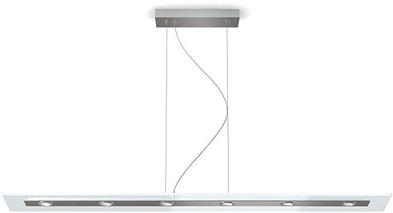573c2a2173c Philips InStyle Matrix Lámpara colgante Integriert