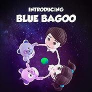 Introducing Blue Bagoo (Deluxe Edition)