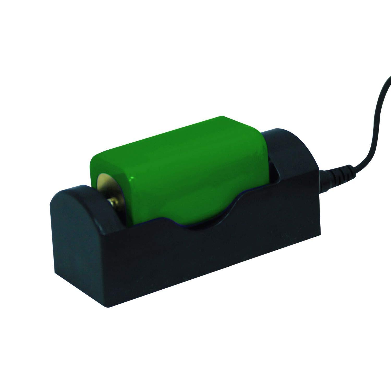 Bigblue VTL8000-8000 Lumen Dual Beam Light - Video/Tech by BigBlue (Image #5)