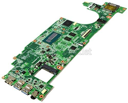 toshiba-chromebook-cb35-a3120-series-motherboard-w-intel-2955u-a000286720-da0bu9mbaf0