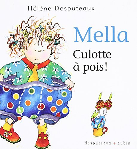 L Ne Culotte [Pdf/ePub] eBook