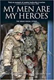 My Men Are My Heroes, Brad Kasal, 0696232367
