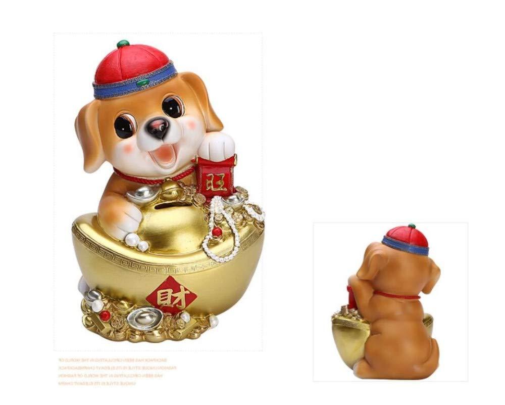 Decorazioni per interni prbll ornamenti creativo carino bambini