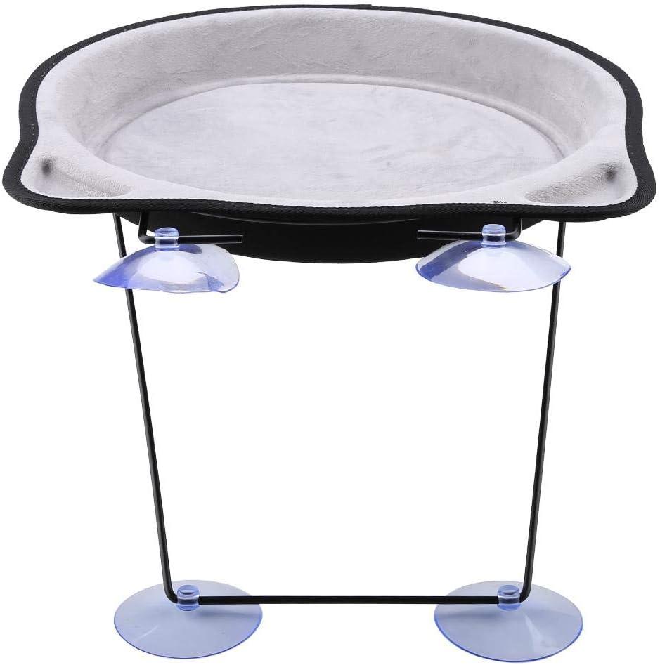 80//130pcs Furniture Chair Table Legs Self Adhesive Felt Wood Floor Protector Pad