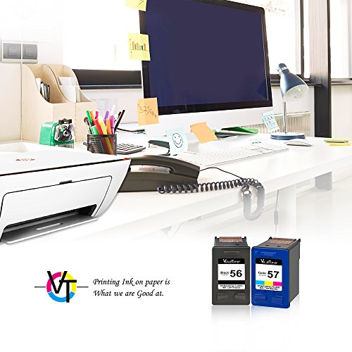 Buy hp black ink cartridge 56