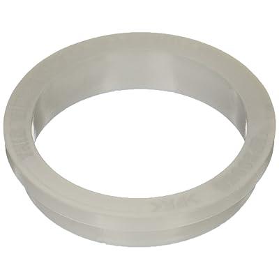 Hayward SPX3005R Impeller Ring Replacement for Hayward Super Ii Pump: Garden & Outdoor