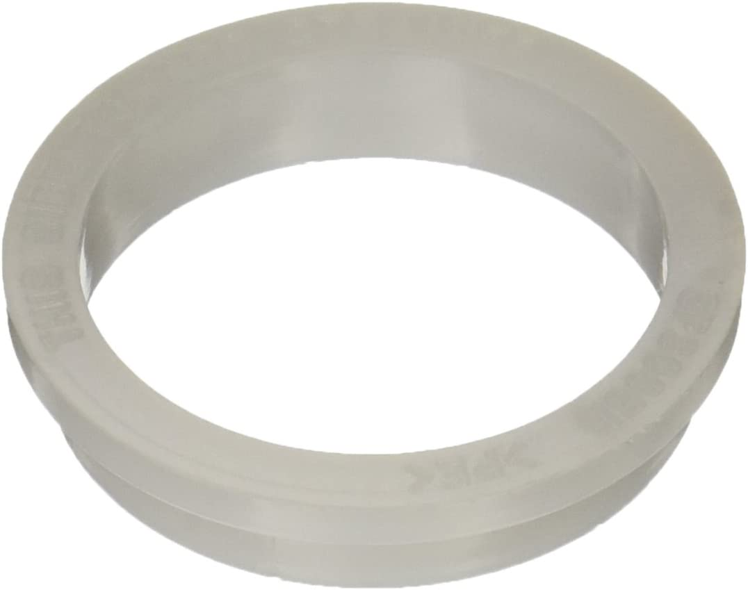 Hayward SPX3005R Impeller Ring Replacement for Hayward Super Ii Pump