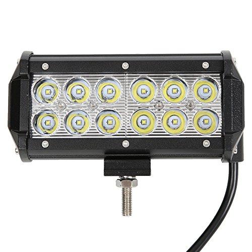 Light Driving Lights Truck Pickup