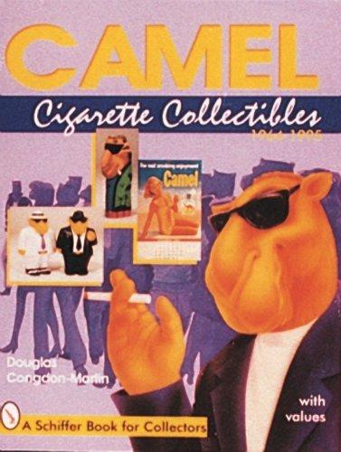 06 Cigarette - 8