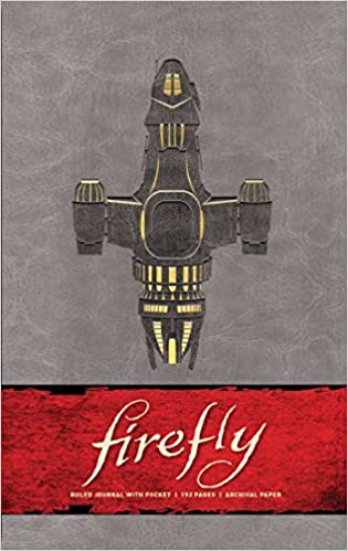 firefly hardcover ruled journal insights journals