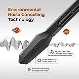 Mpow Iron Gaming Headset USB/3.5mm 7.1Surround