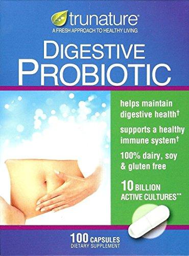 bio cult probiotic - 3
