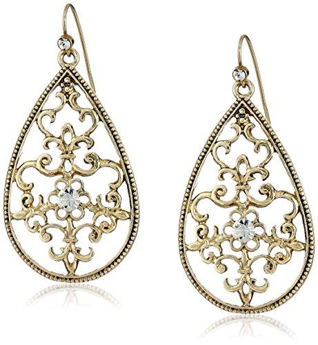 - 1928 Jewelry