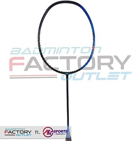 Squash Racquet Full Cover Astrox Series Genuine YONEX Badminton