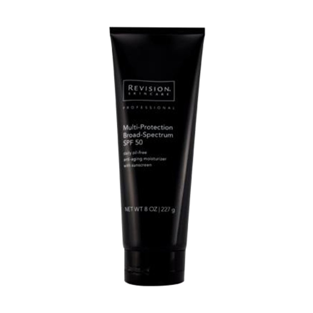 Revision Skincare Multi-Protection Spf 50, 8 Ounce
