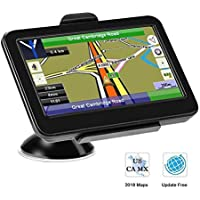 Amazon Best Sellers Best Vehicle Gps Tracking And