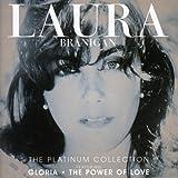 The Platinum Collection : Laura Branigan
