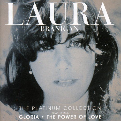 Laura Branigan - Miami Vice - Episode #008 - Great McCarthy - Zortam Music