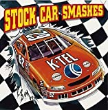 Stock Car Smashes by Magnificient Tracers (1999-07-27)