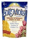 Cheap Soil Moist JCD-012SM 3-Ounce Bag