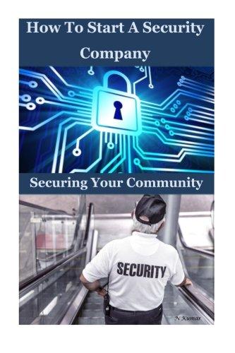 security guard company - 6