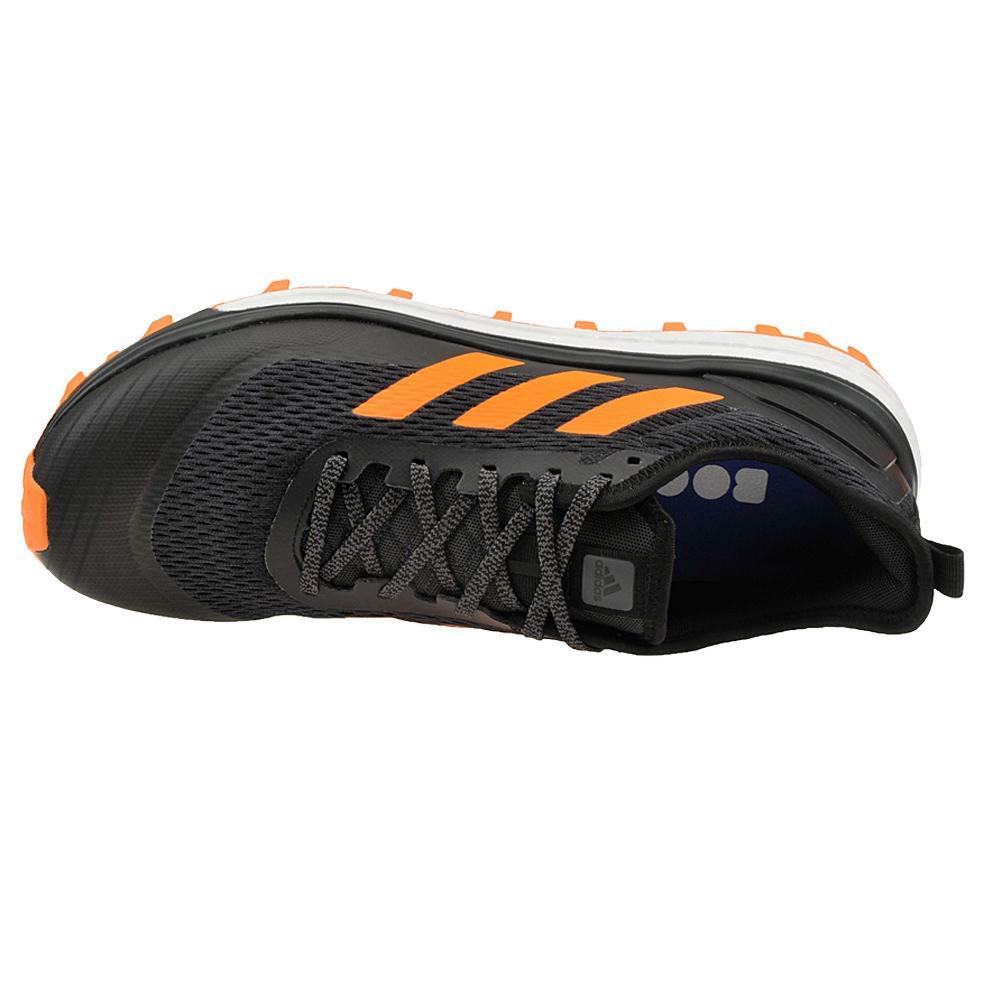 adidas Performance Men s Response Tr M Trail Runner