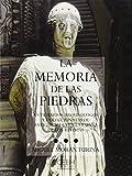 img - for MEMORIA DE LAS PIEDRAS ESPA A DE LOS AUSTRIAS,LA (Spanish Edition) by MIGUEL MORAN (2010-01-02) book / textbook / text book