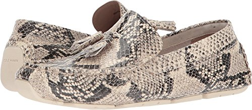 cole haan snake - 2