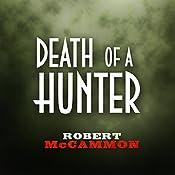 Death of a Hunter | Robert McCammon