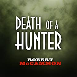 Death of a Hunter