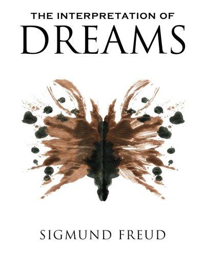 Download The Interpretation of Dreams PDF