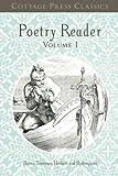 Poetry Reader Volume 1 (Poetry Readers)