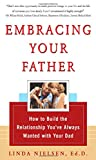 Embracing Your Father, Linda Nielsen, 0071423036