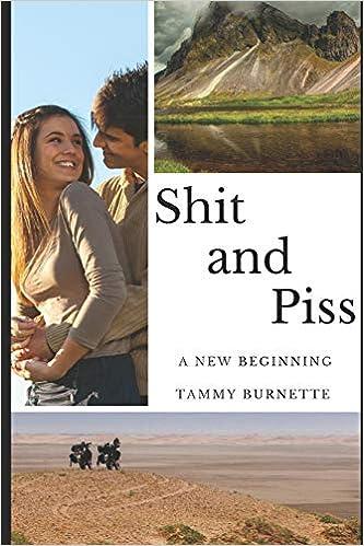 Shit sex shit piss sex top porn images