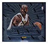 Panini NBA 2012/13 Brilliance Basketball Trading