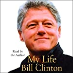 My Life | Bill Clinton