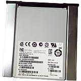 Digital Data Storage DSS SATA Tape Drive DAT 72 FRU 49Y9882 36/72GB 4mm DDS-5 DAT72 USB SCSI Internal Tape Drive 49Y9881, Compatible Panasonic LXM-DF5J-3X1