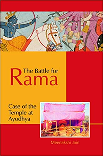the Game Of Ayodhya book in tamil pdf downloadgolkes