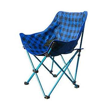 Pleasant Amazon Com Recliner High Back Camping Chair Sun Loungers Short Links Chair Design For Home Short Linksinfo