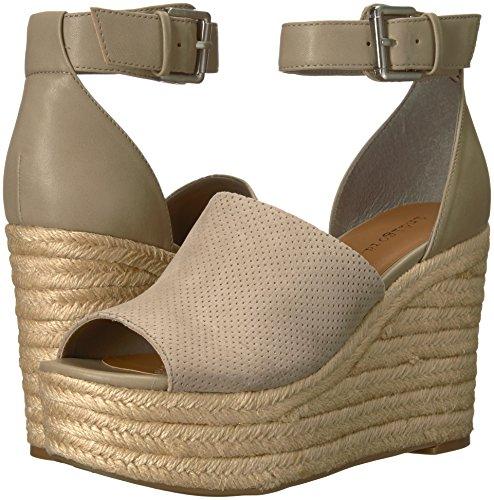 Wedge Indigo Espadrille Airy Rd Natural Sandal Women's qIx1wU0vrI