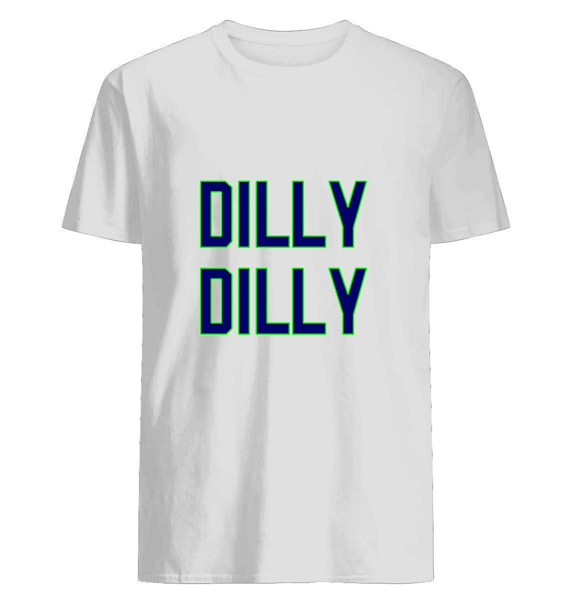 Dilly Dilly Seattle 27 Shirts