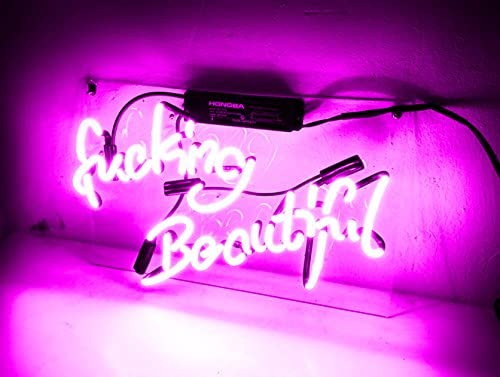 Amazon.com: Night Light Decor for Kids Girls Adults Kids Bedroom ...