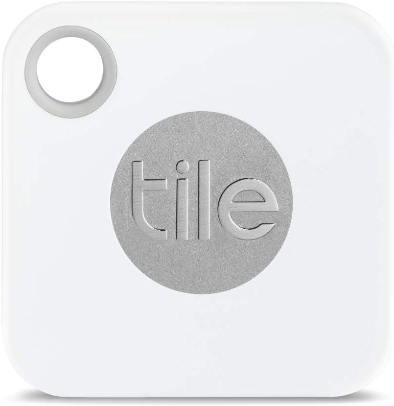 Tile Mate(電池交換版) 探し物