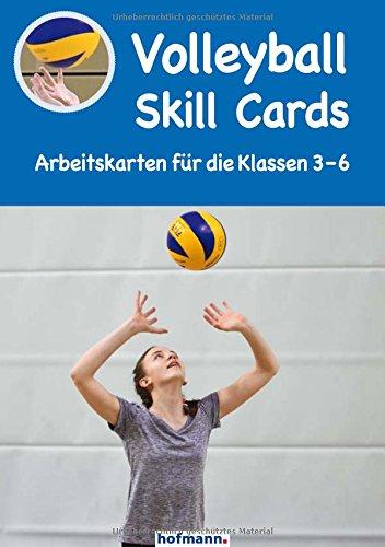 volleyball-skill-cards-arbeitskarten-fr-die-klassen-3-6