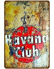 shovv Barras de Cerveza Reglas Carteles de Chapa de Metal Beber Ron Vino Vintage Poster Pub Home Bar Decoración Arte de la Pared Publicidad Placa Pintura Etiqueta