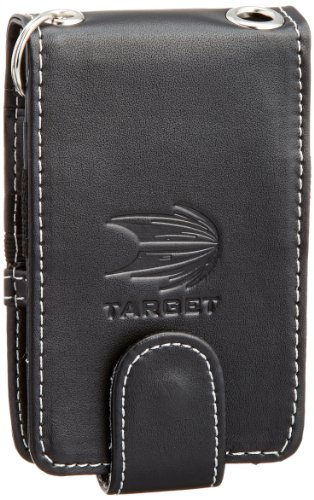 TARGET ダーツケース Compact Wallet ブラックの商品画像